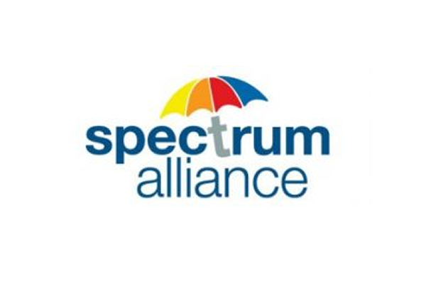 Spectrum Alliance Workshops Managing Neuro Diversity